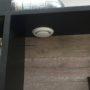 Anpassning av ventilation i  kök